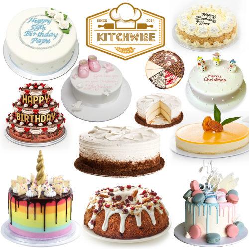 蛋糕图加两个特别的蛋糕(1)
