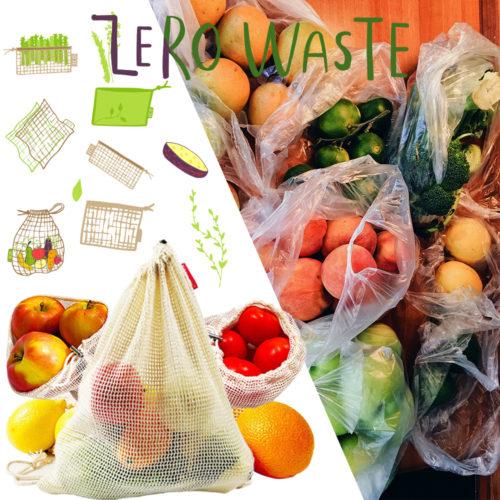 代替塑料袋