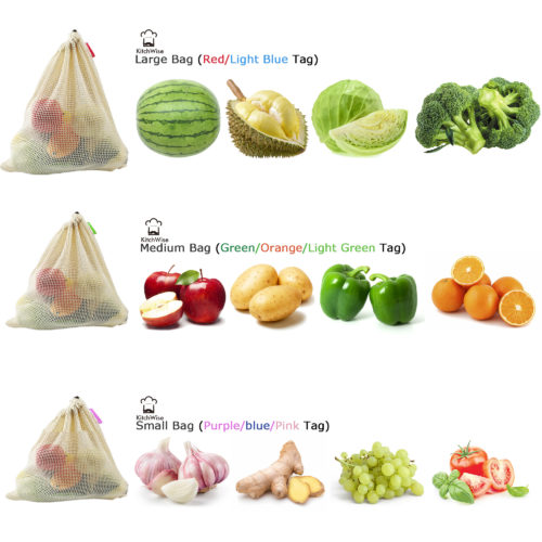 麻布袋水果(1)